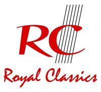 royalclassics